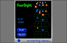 FourSight